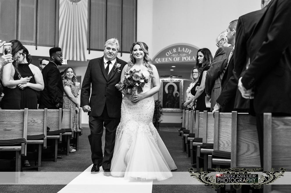 best-ARIA-Wedding-Images__29