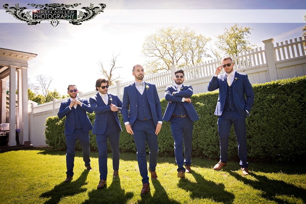 HIGHLANDS-COUNTRY-CLUB-Weddings_014