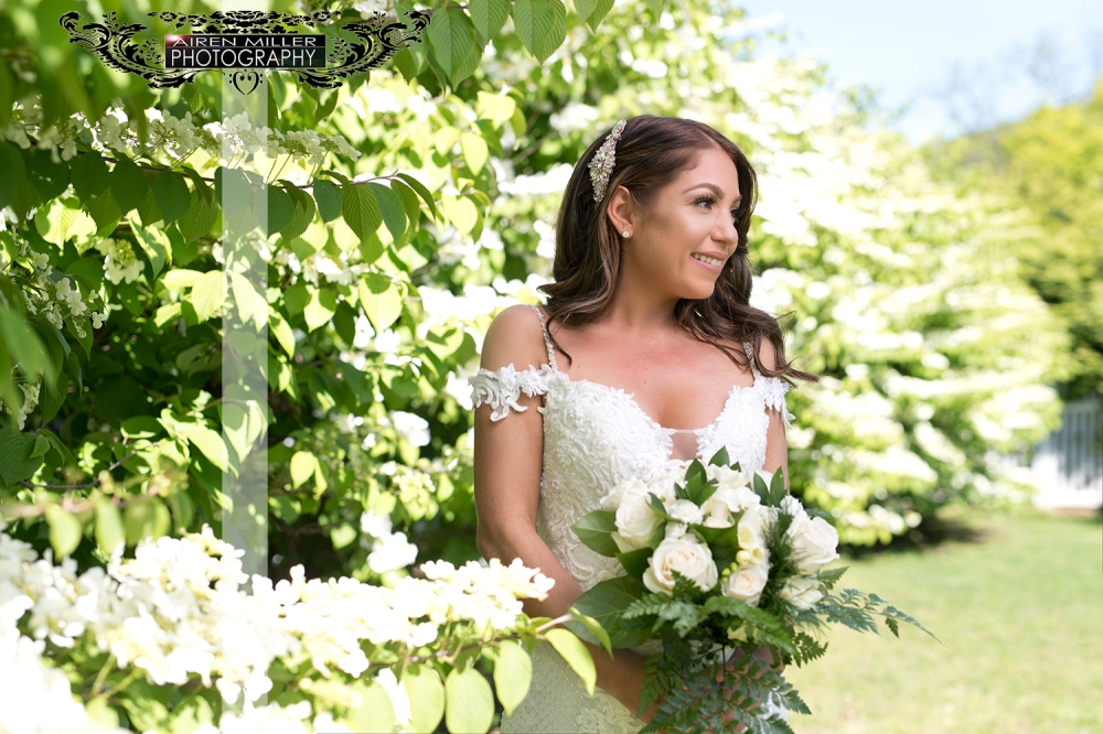 HIGHLANDS-COUNTRY-CLUB-Weddings_018