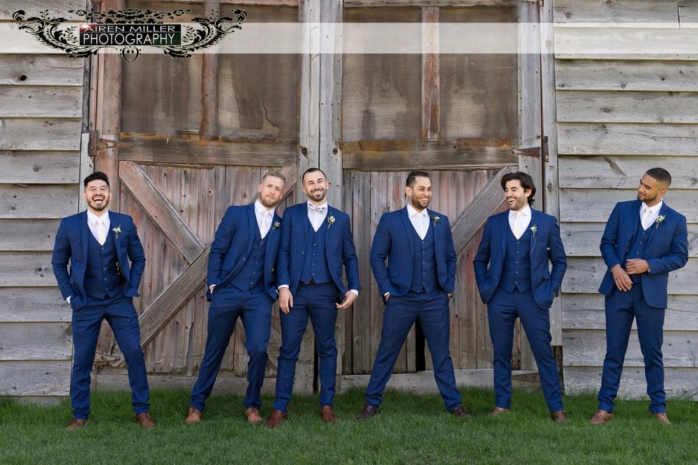 best ct wedding photographers Airen Miller