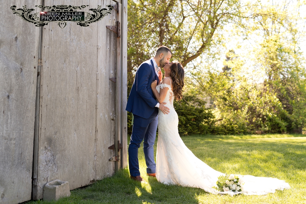 HIGHLANDS-COUNTRY-CLUB-Weddings_033