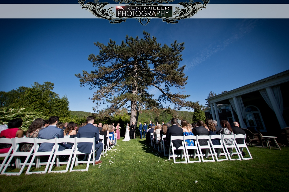 HIGHLANDS-COUNTRY-CLUB-Weddings_039