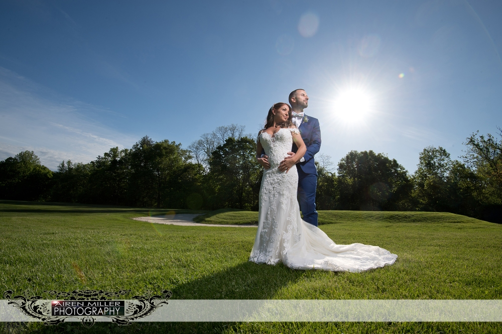 HIGHLANDS-COUNTRY-CLUB-Weddings_043