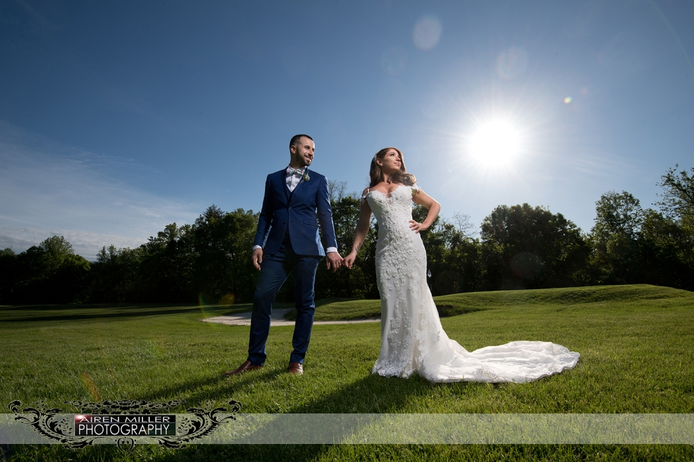HIGHLANDS-COUNTRY-CLUB-Weddings_045