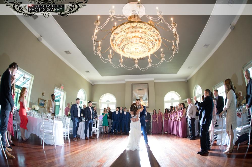 HIGHLANDS-COUNTRY-CLUB-Weddings_047