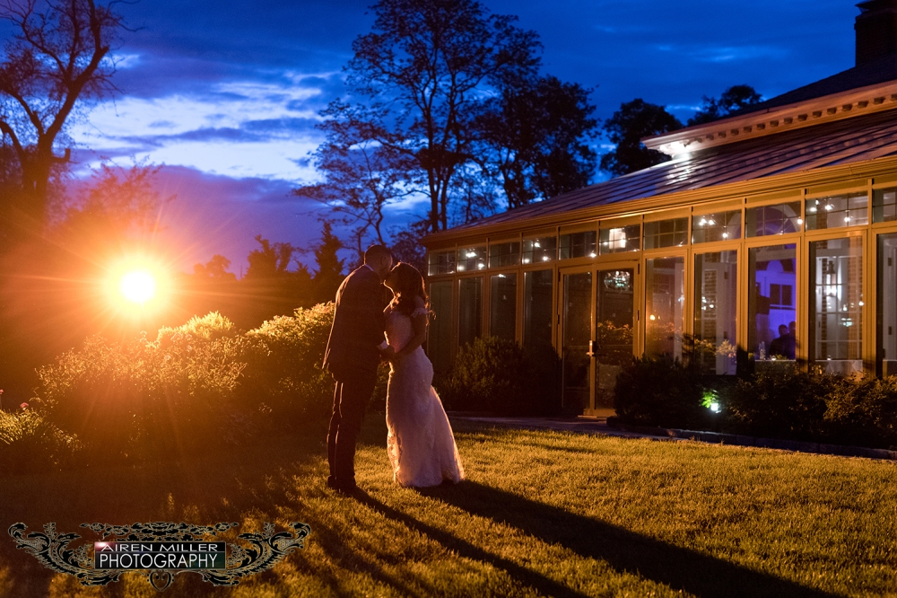 HIGHLANDS-COUNTRY-CLUB-Weddings_048