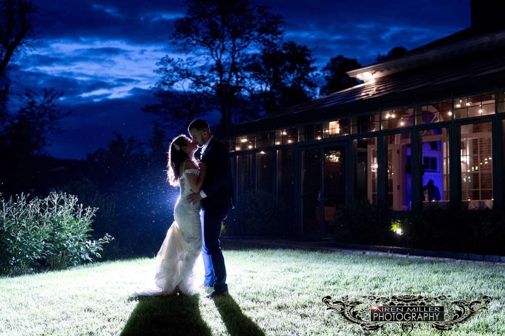 HIGHLANDS-COUNTRY-CLUB-Weddings_049