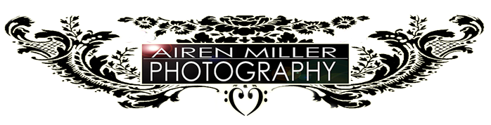 Best CT wedding photographers