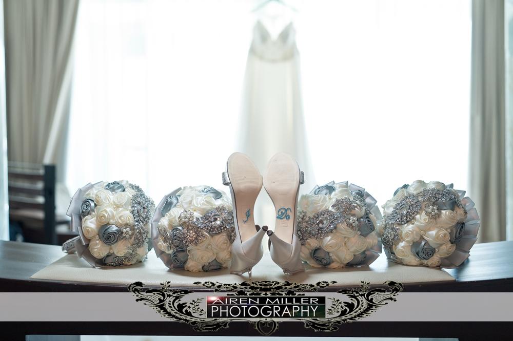 CT-Best-Destination-wedding-photographers_0007