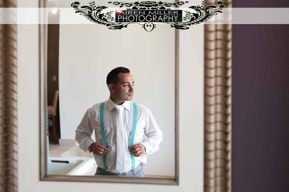 CT-Best-Destination-wedding-photographers_0014