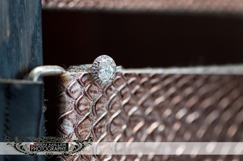 CT-Best-Destination-wedding-photographers_0017