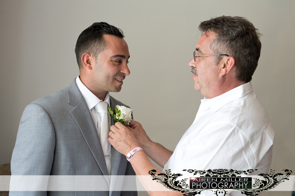 CT-Best-Destination-wedding-photographers_0019