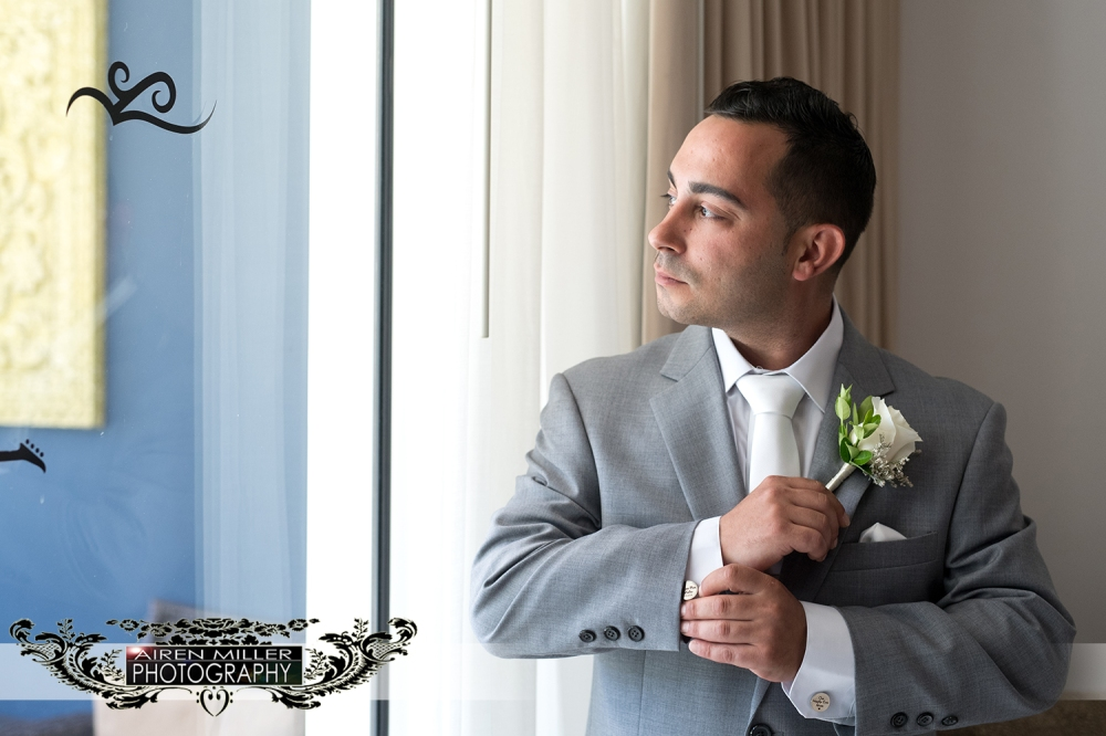 CT-Best-Destination-wedding-photographers_0020
