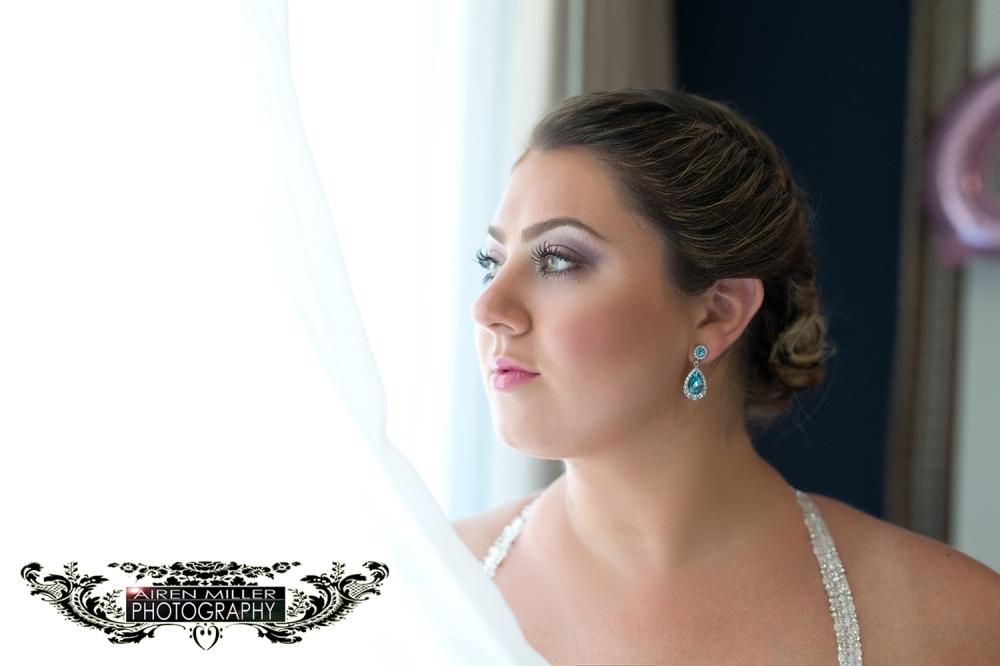 CT-Best-Destination-wedding-photographers_0022