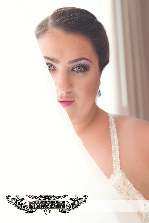 CT-Best-Destination-wedding-photographers_0023