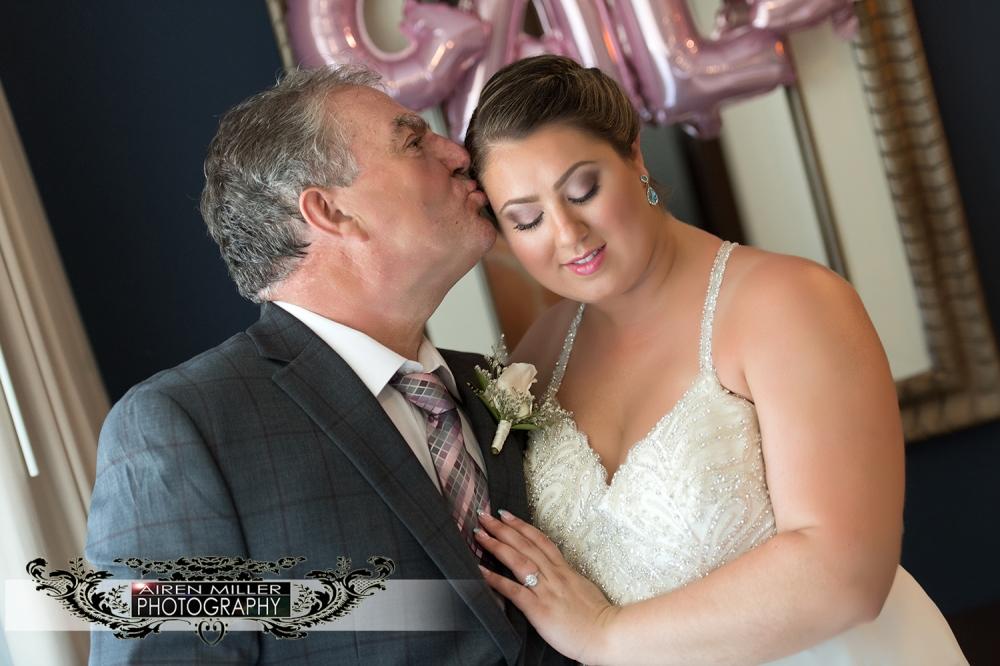 CT-Best-Destination-wedding-photographers_0024