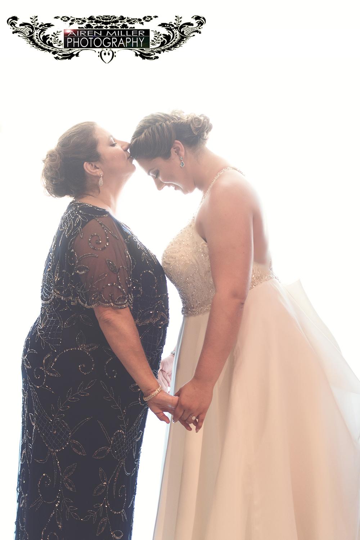 CT-Best-Destination-wedding-photographers_0025