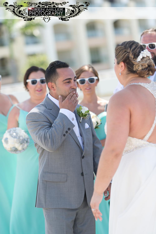 CT-Best-Destination-wedding-photographers_0026