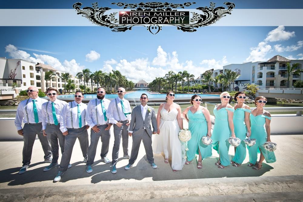 CT-Best-Destination-wedding-photographers_0027