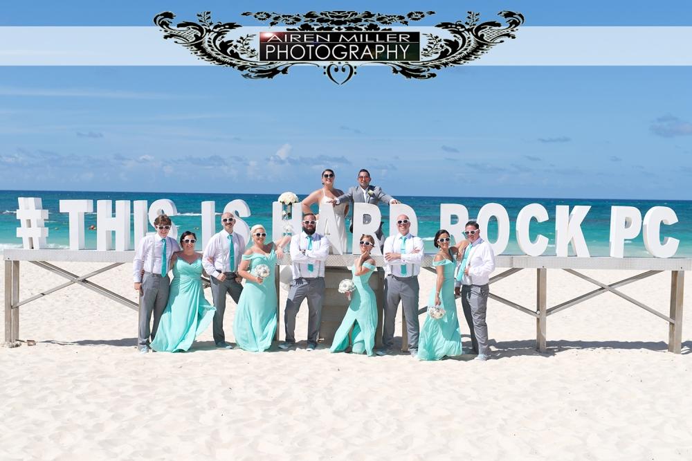 CT-Best-Destination-wedding-photographers_0028