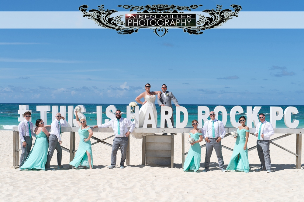 CT-Best-Destination-wedding-photographers_0029