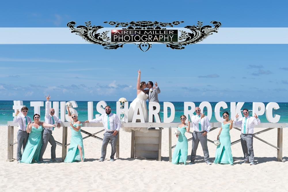 CT-Best-Destination-wedding-photographers_0030