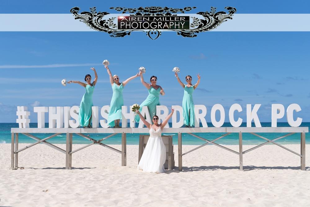 CT-Best-Destination-wedding-photographers_0033