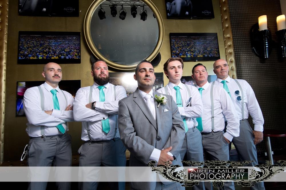CT-Best-Destination-wedding-photographers_0034