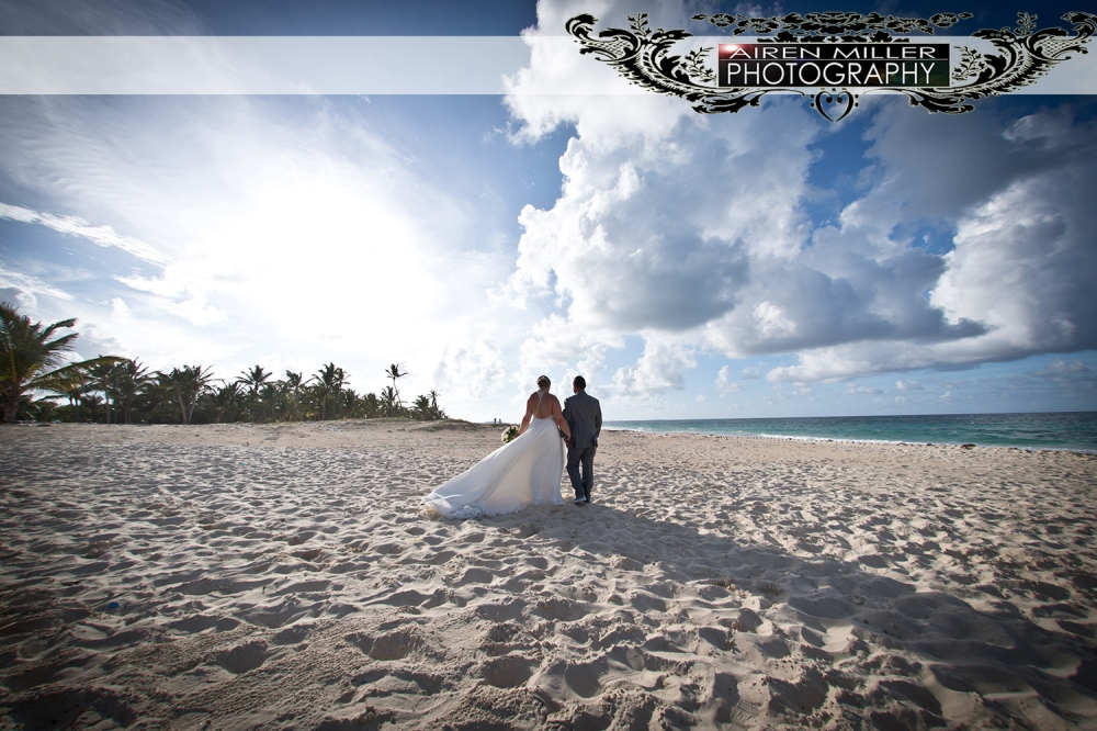 CT-Best-Destination-wedding-photographers_0040