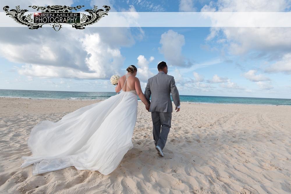 CT-Best-Destination-wedding-photographers_0043