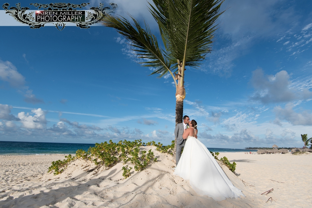 CT-Best-Destination-wedding-photographers_0044