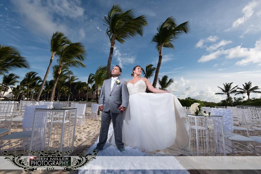 CT-Best-Destination-wedding-photographers_0045