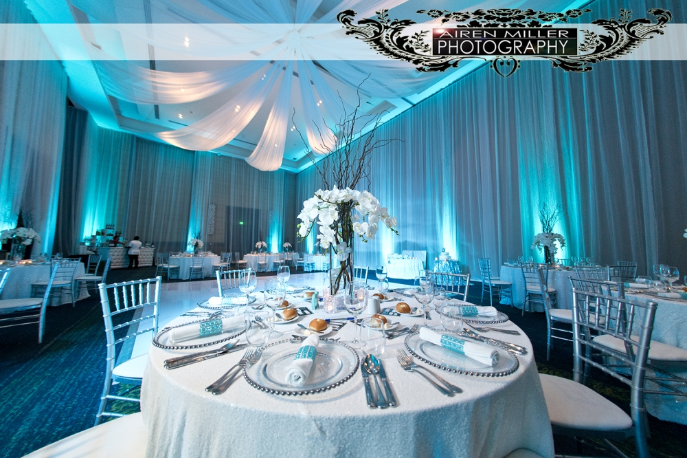 CT-Best-Destination-wedding-photographers_0046