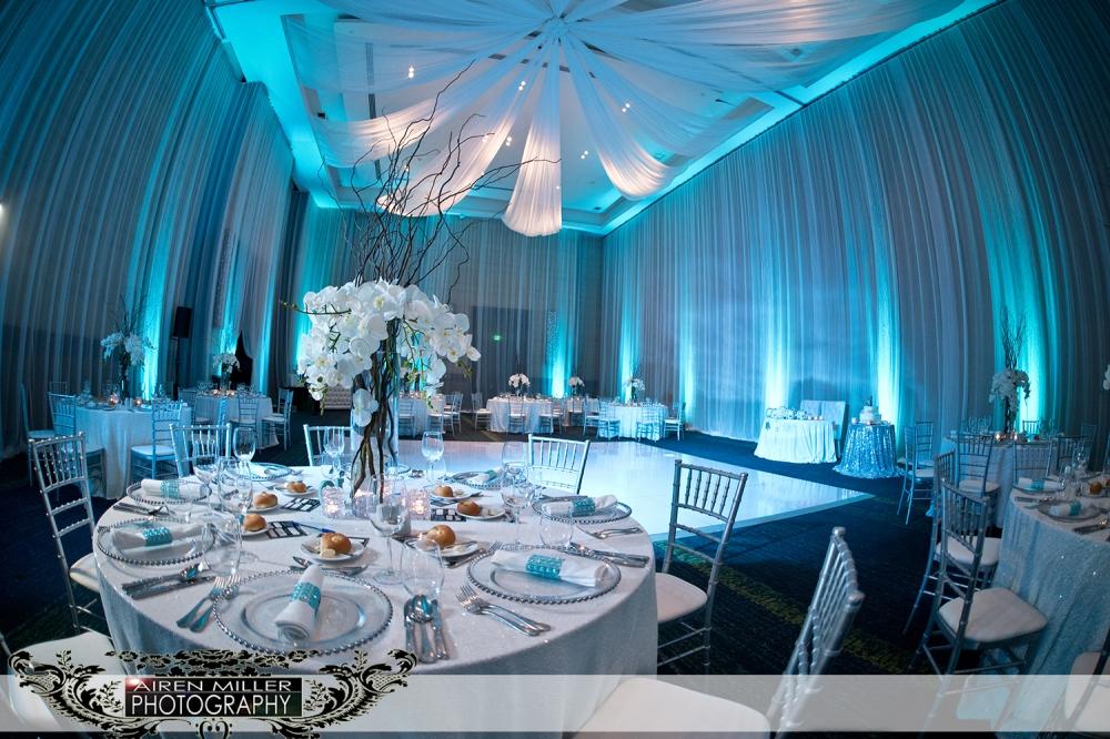 CT-Best-Destination-wedding-photographers_0047