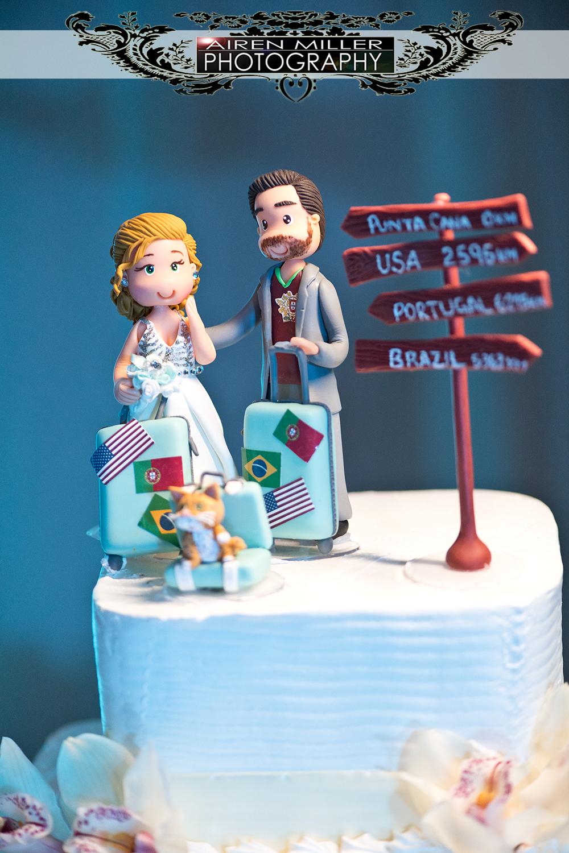 CT-Best-Destination-wedding-photographers_0048