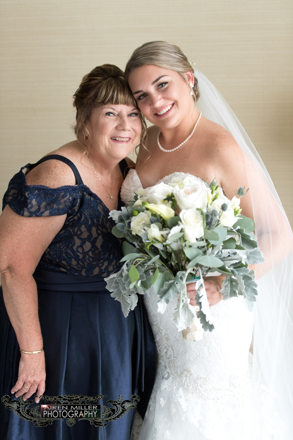 CT_Weddings_0016
