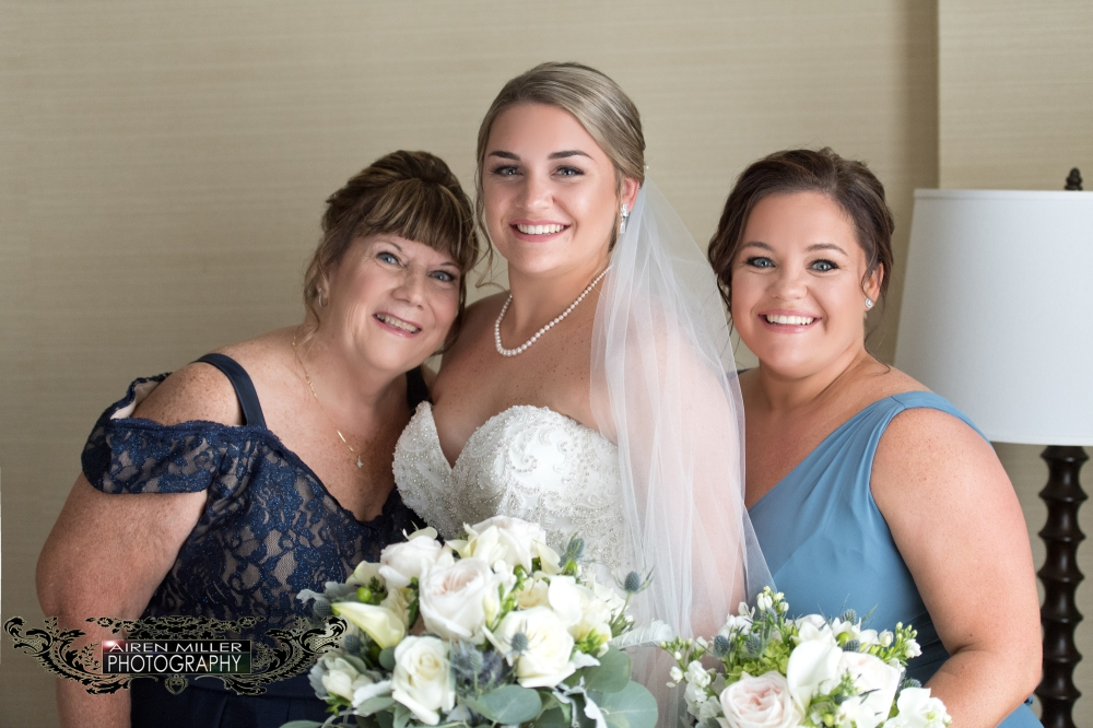 CT_Weddings_0017