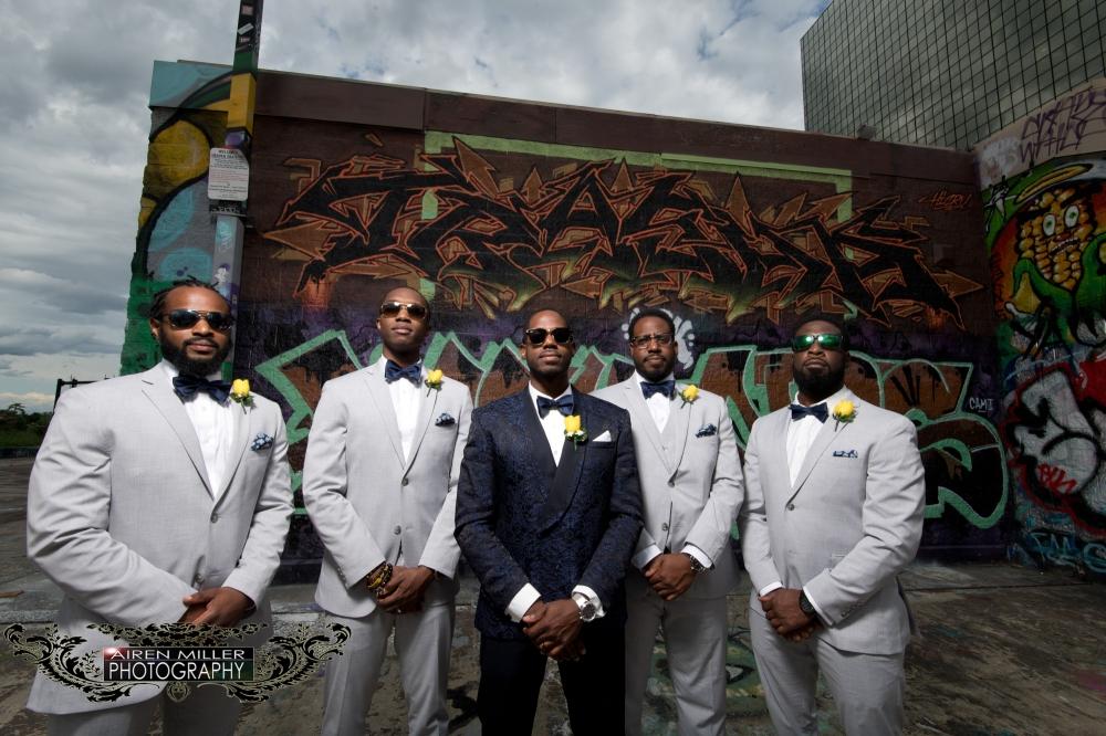 modern wedding photographers ct