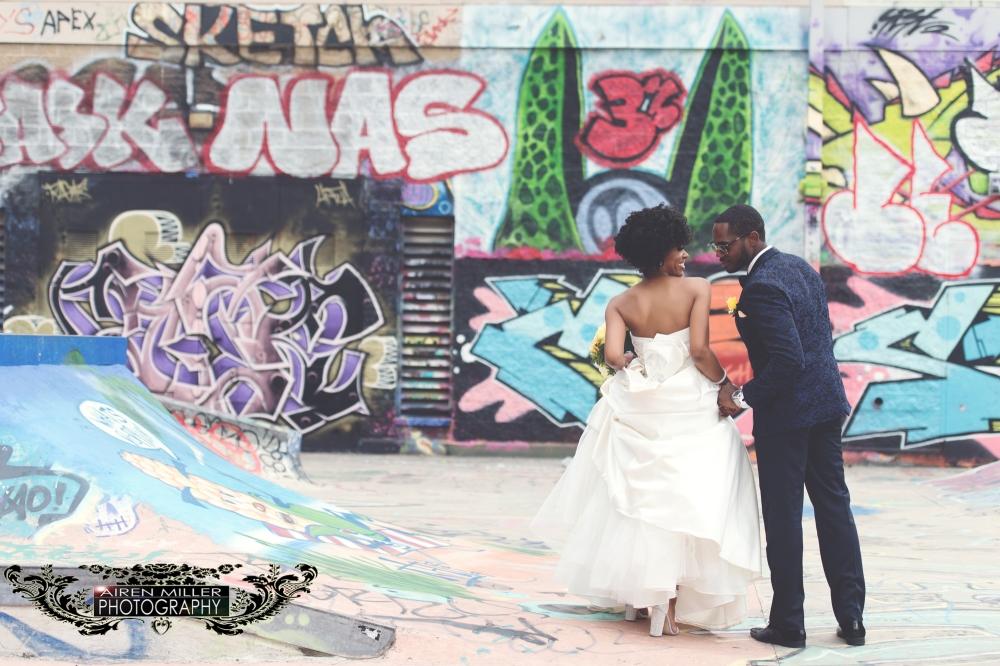 best modern wedding photographers ct