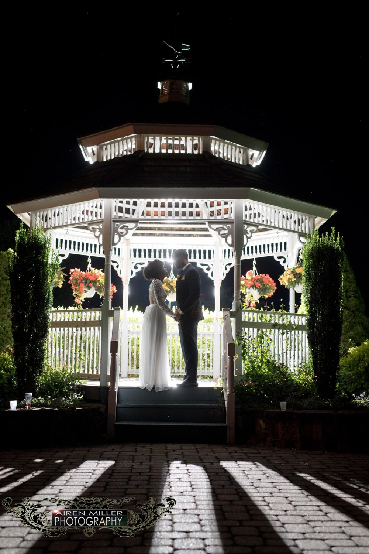 FARMINGTON-CLUB-WEDDING_0073