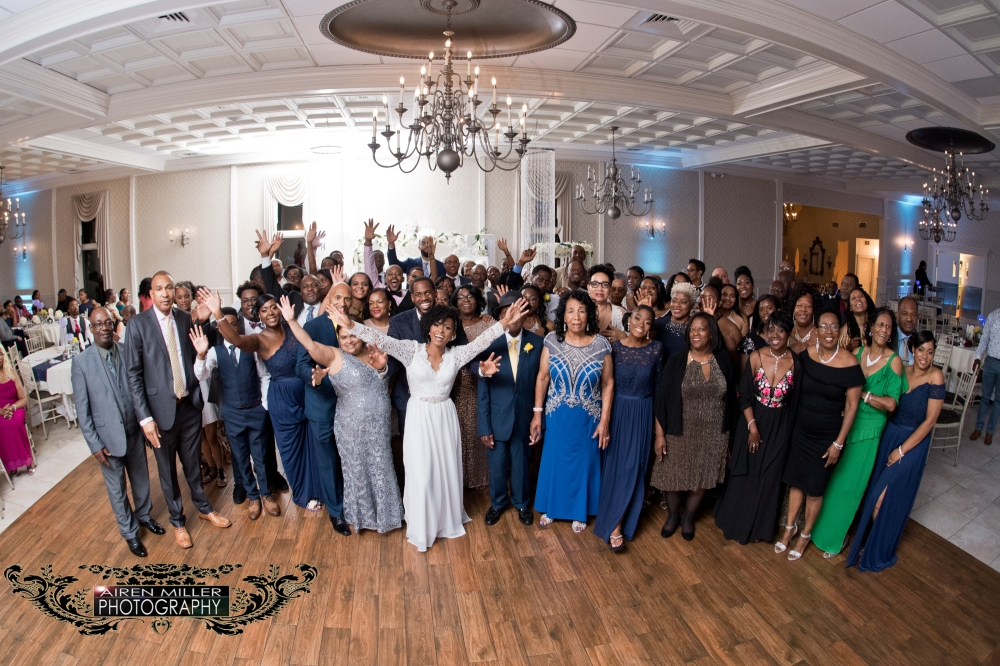 FARMINGTON-CLUB-WEDDING_0074
