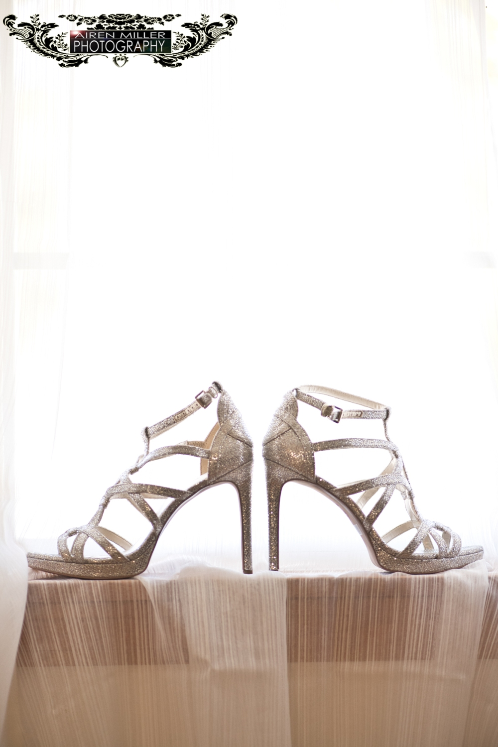 Aria_Prospect_Reviews_ Wedding Shoes