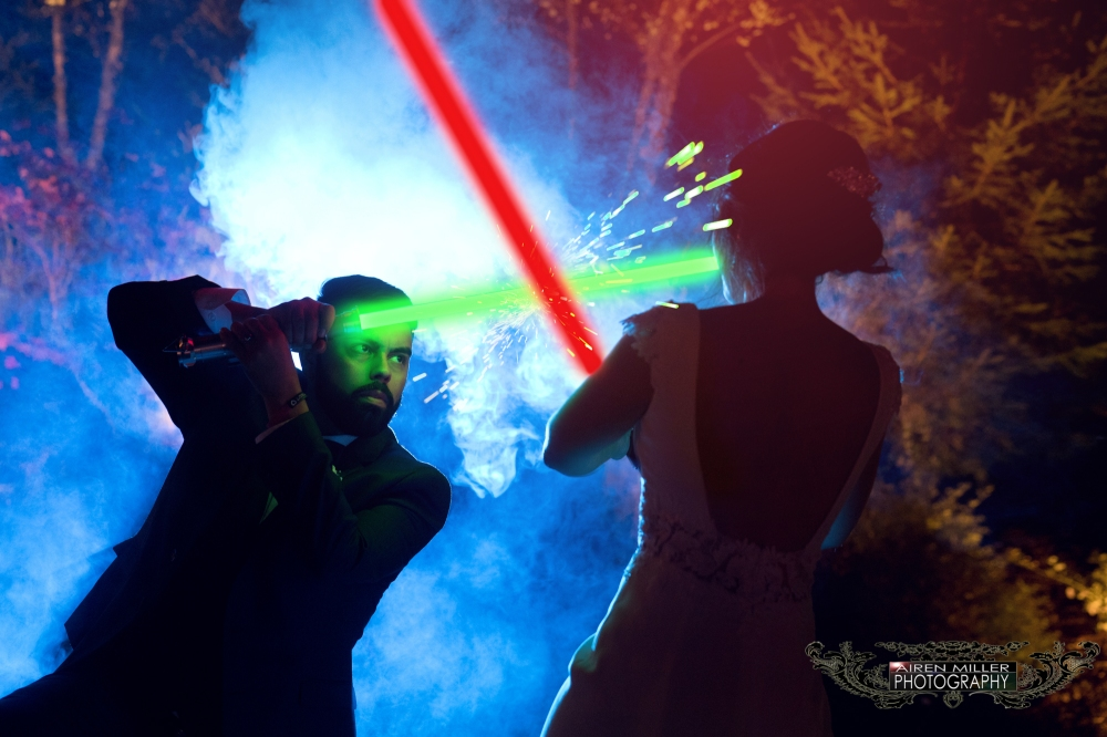 BEST_STAR_WARS_WEDDING_IDEAS