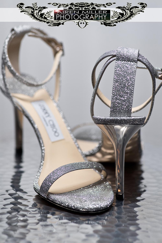 BEST-WEDDING-PHOTOGRAPHERs_CT-NY0004