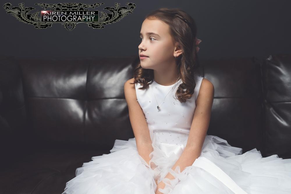 BEST-WEDDING-PHOTOGRAPHERs_CT-NY0009