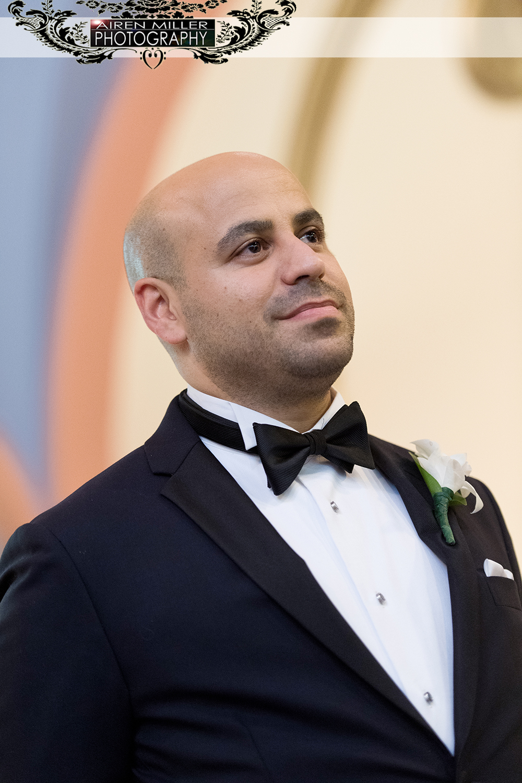 BEST-WEDDING-PHOTOGRAPHERs_CT-NY0021