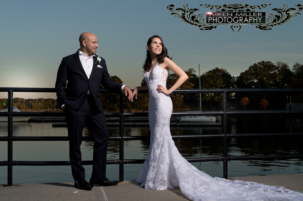 BEST-WEDDING-PHOTOGRAPHERs_CT-NY0026