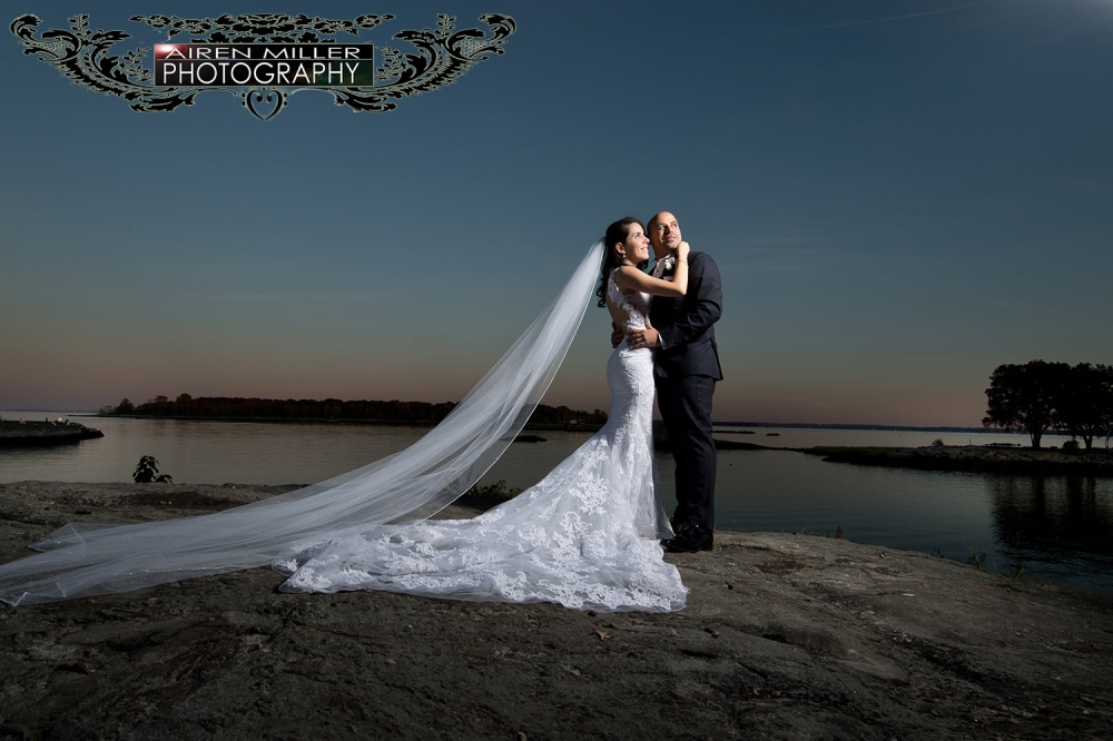 BEST-WEDDING-PHOTOGRAPHERs_CT-NY0027