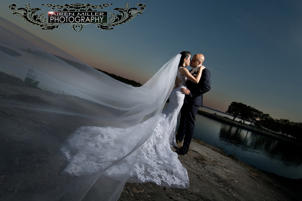 BEST-WEDDING-PHOTOGRAPHERs_CT-NY0029