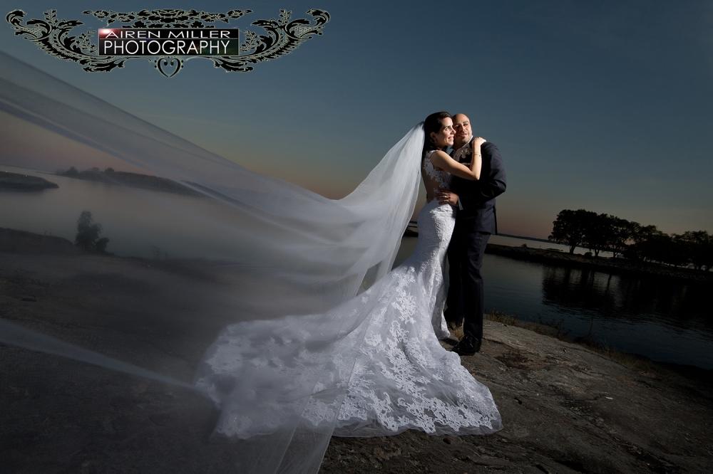 BEST-WEDDING-PHOTOGRAPHERs_CT-NY0030
